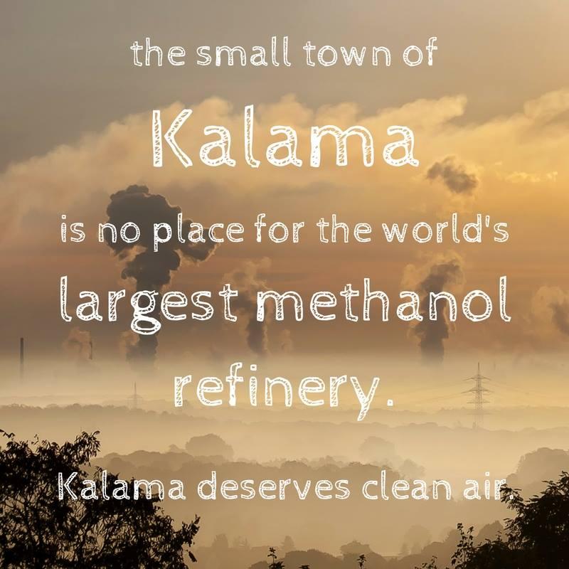 Kalama_deserves_clean_air_graphic.jpg