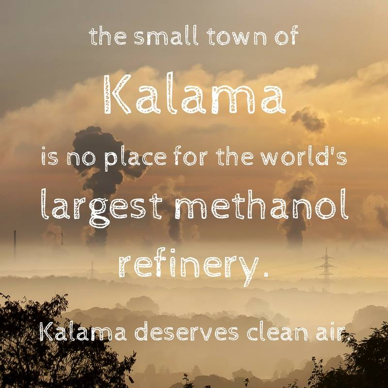 Kalama_deserves_clean_air_graphic.jpg