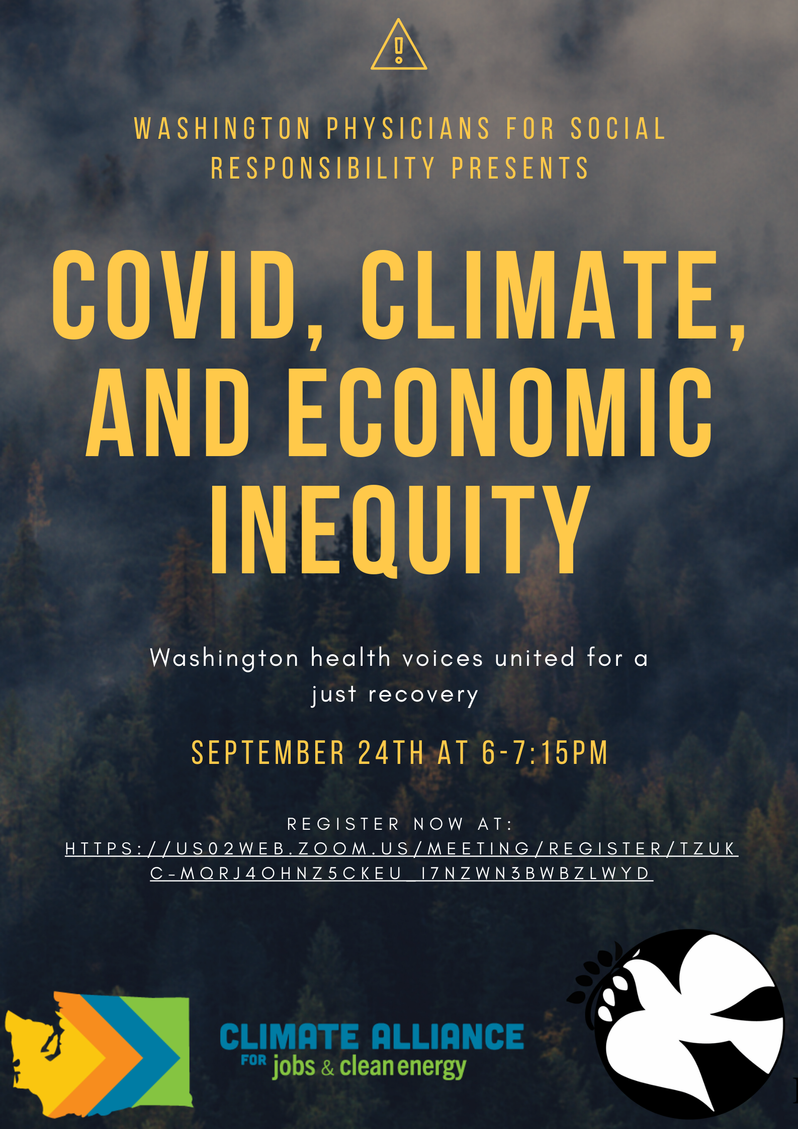 WA_PSR_9-24-20_COVID__Climate__and_Economic_Inequity_event_graphic.png