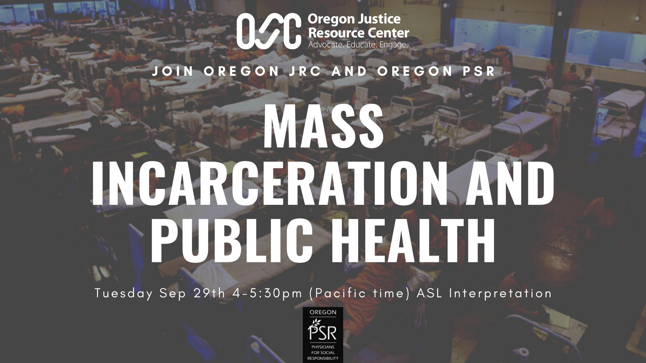 Oregon_PSR_and_Oregon_JRC_webinar_graphic.png