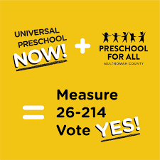 Yes_on_Measure_26-214_graphic.png