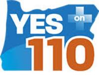 Yes_on_Measure__110_graphic_cropped.jpg