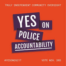 Yes_on_Measure_26-217_graphic.jpg