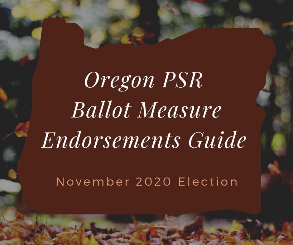 Ballot_measure_endorsement_guide_graphic.png