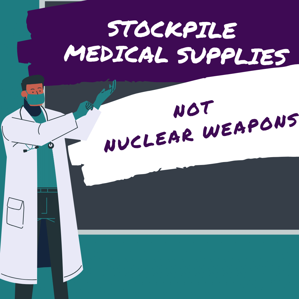 Stockpile_medical_supplies_graphic.png