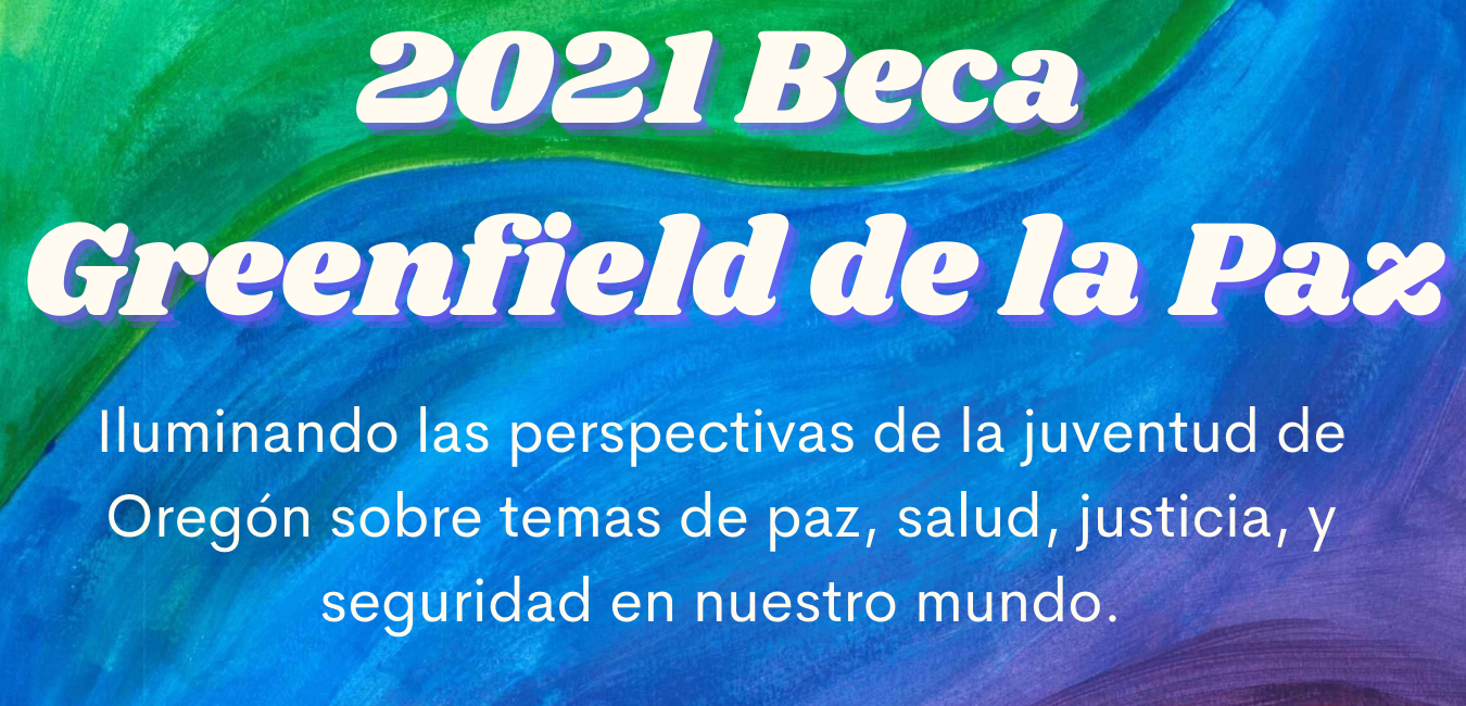 2021_GPWS_graphic_(Spanish_version).png