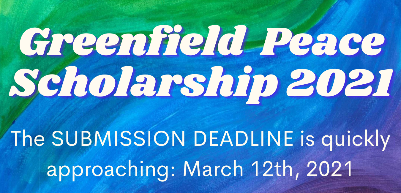 2021_GPS_deadline_is_March_12th_graphic.png