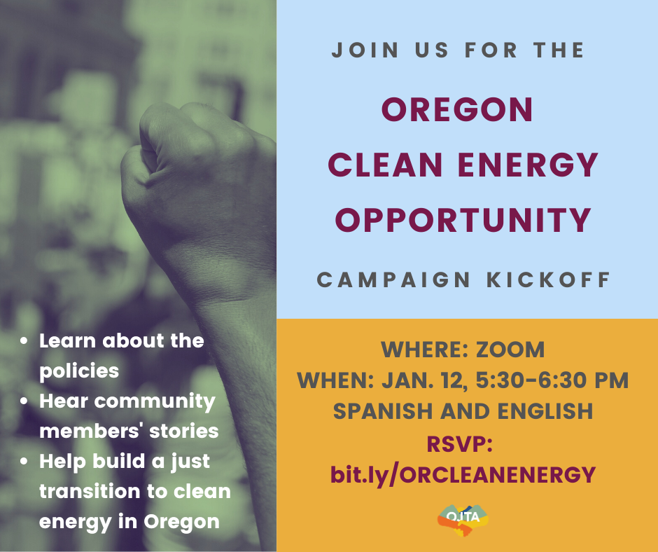 Oregon_Clean_Energy_Opportunity_kickoff_graphic.png