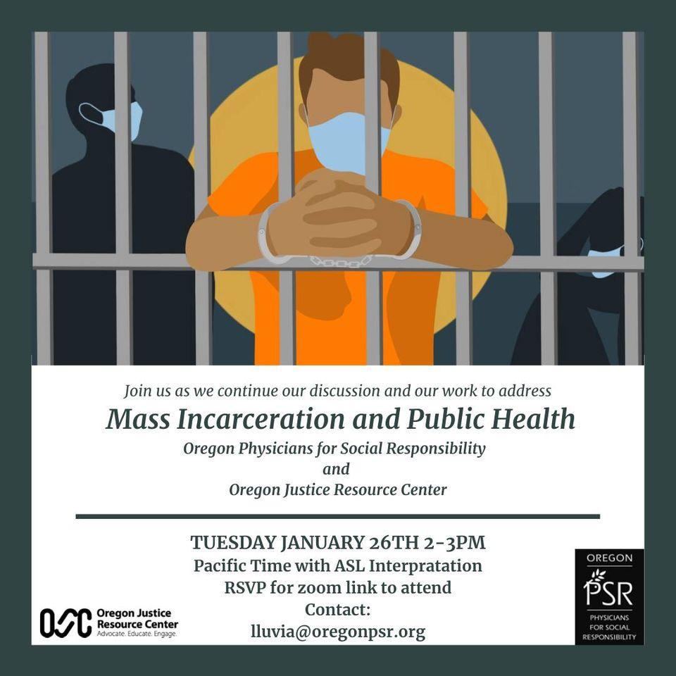 Mass_Incarceration___Public_Health_1-21_webinar_graphic.jpg