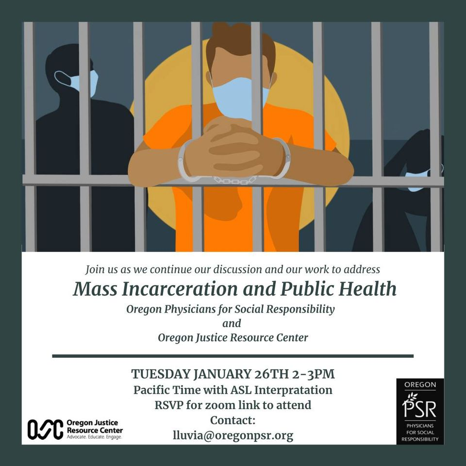 Mass_Incarceration___Public_Health_1-21_webinar_graphic.jpg