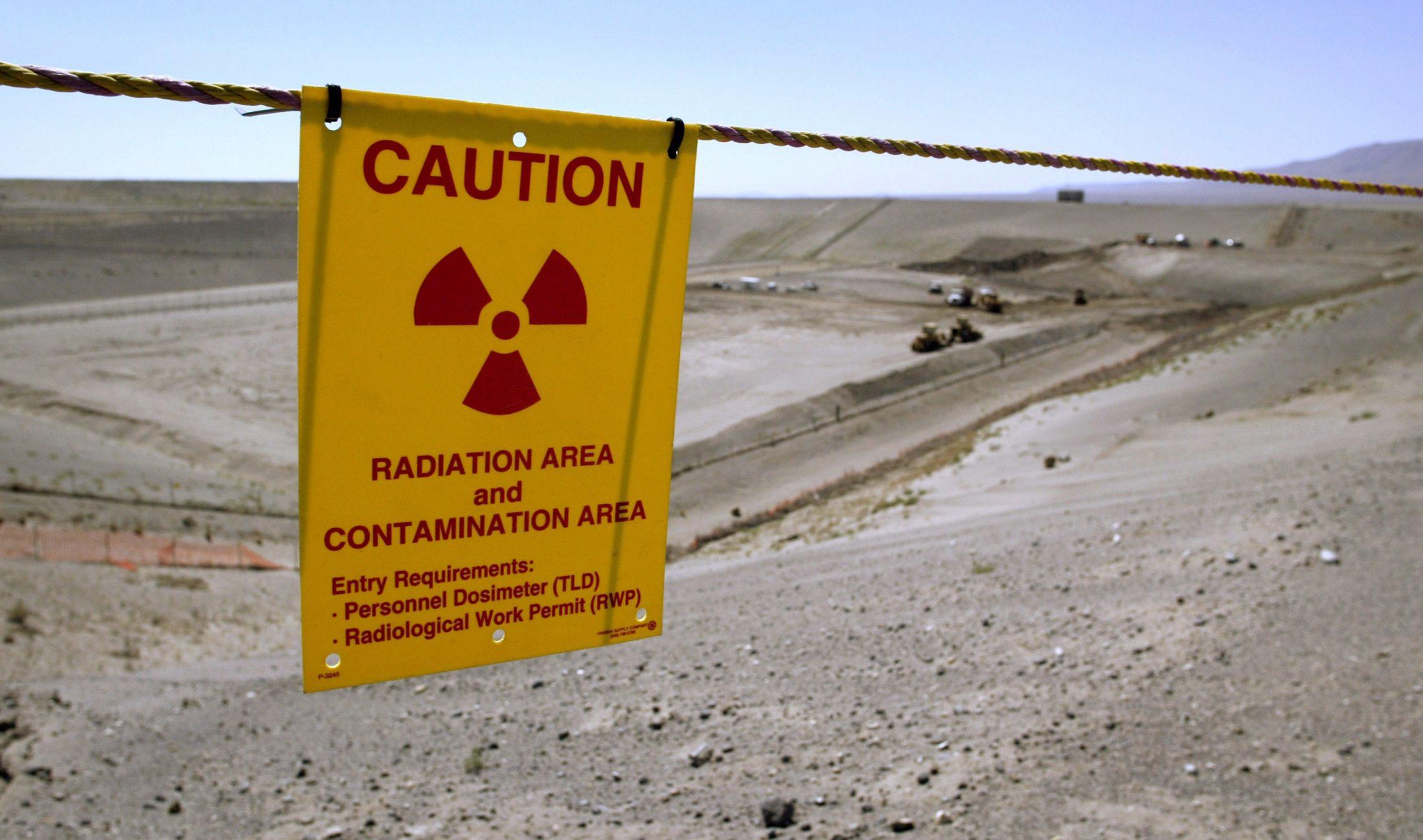 Hanford_radiation_warning_sign.jpg