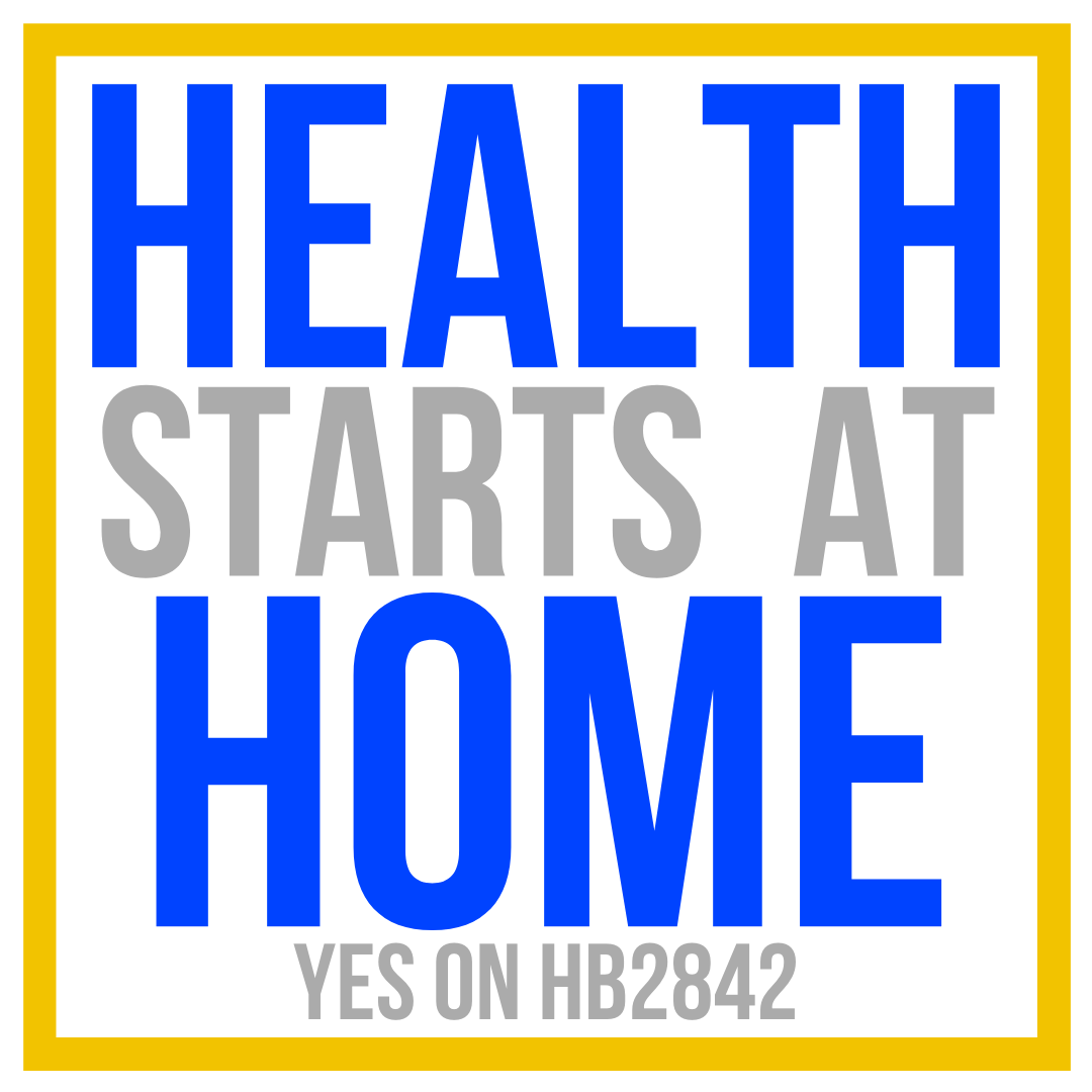 Healthy_Homes_graphic.png