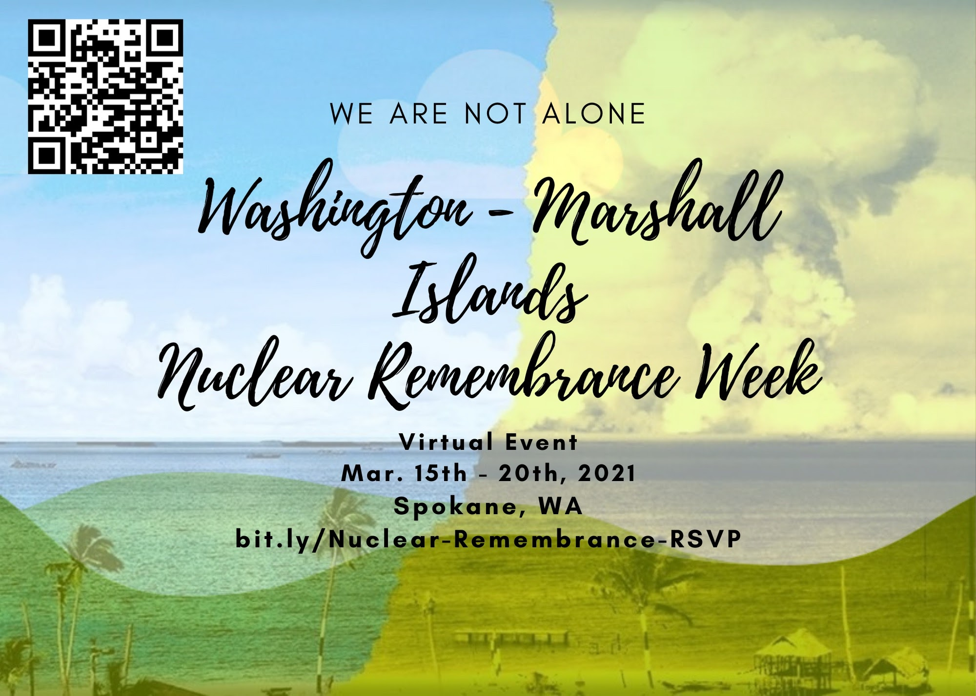 2021_Updated_Marshall_Islands_Nuclear_Remembrance_Day_RSVP.jpg
