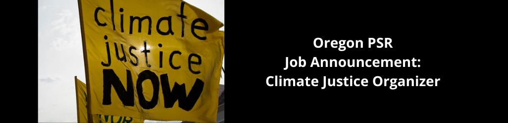Oregon_PSR_Job_Announcement__Climate_Justice_Organizer_slider.png