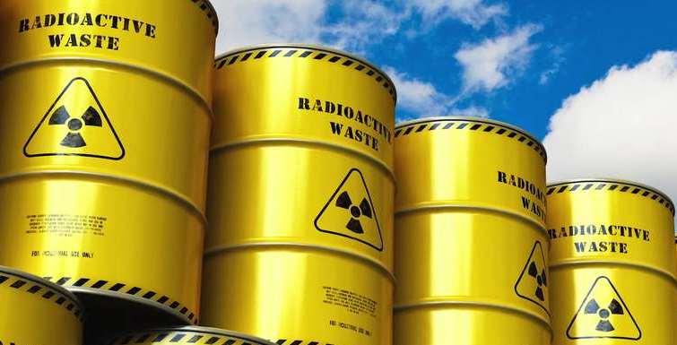 Radioactive_waste_image.jpg