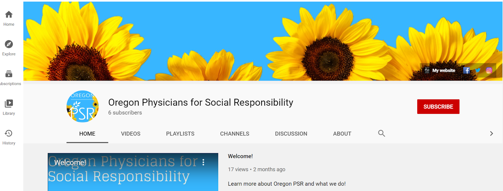 Subscribe_to_Oregon_PSR's_YouTube_page_graphic.png