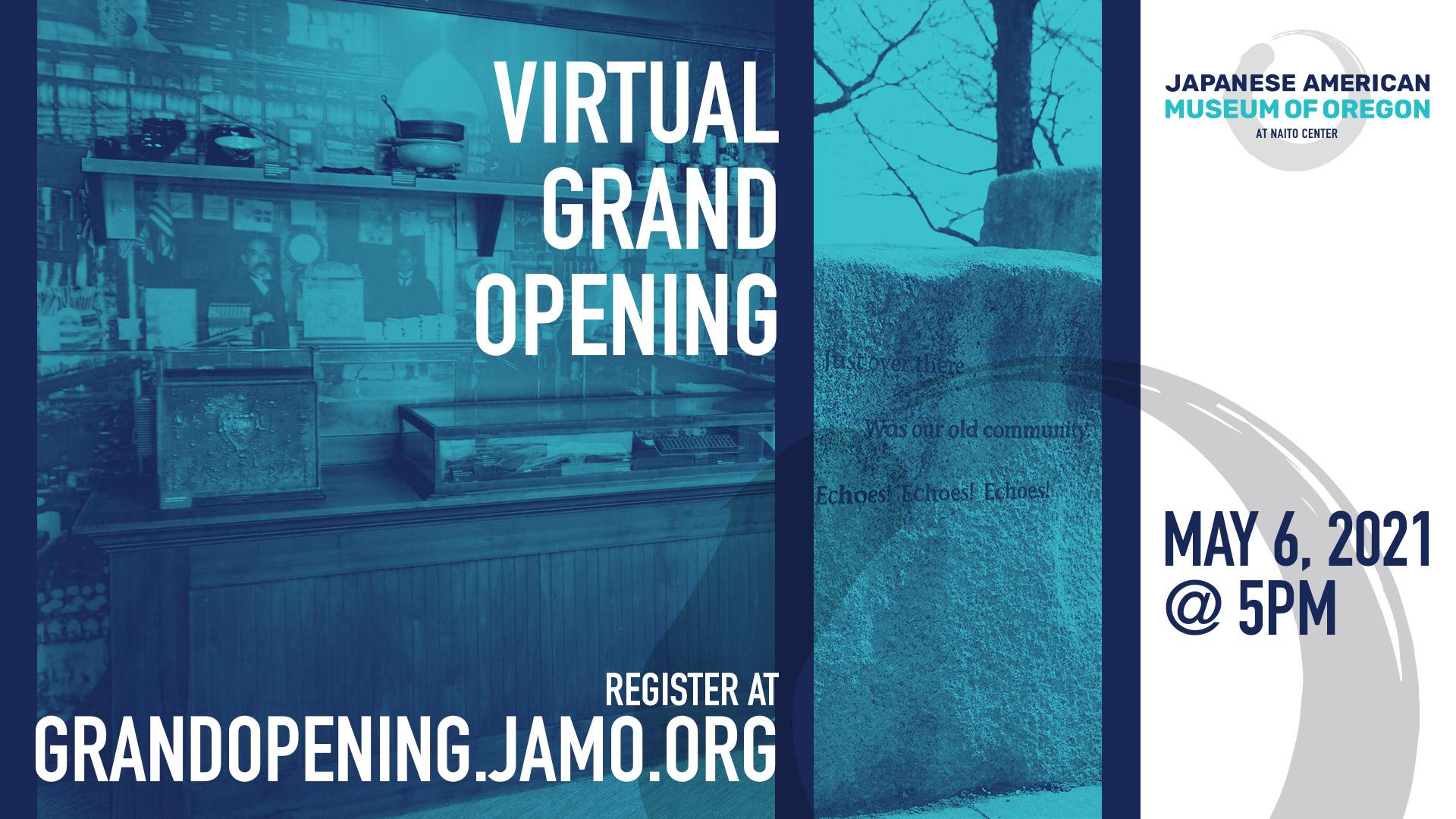 JAMO_virtual_grand_opening_FB_graphic.jpg