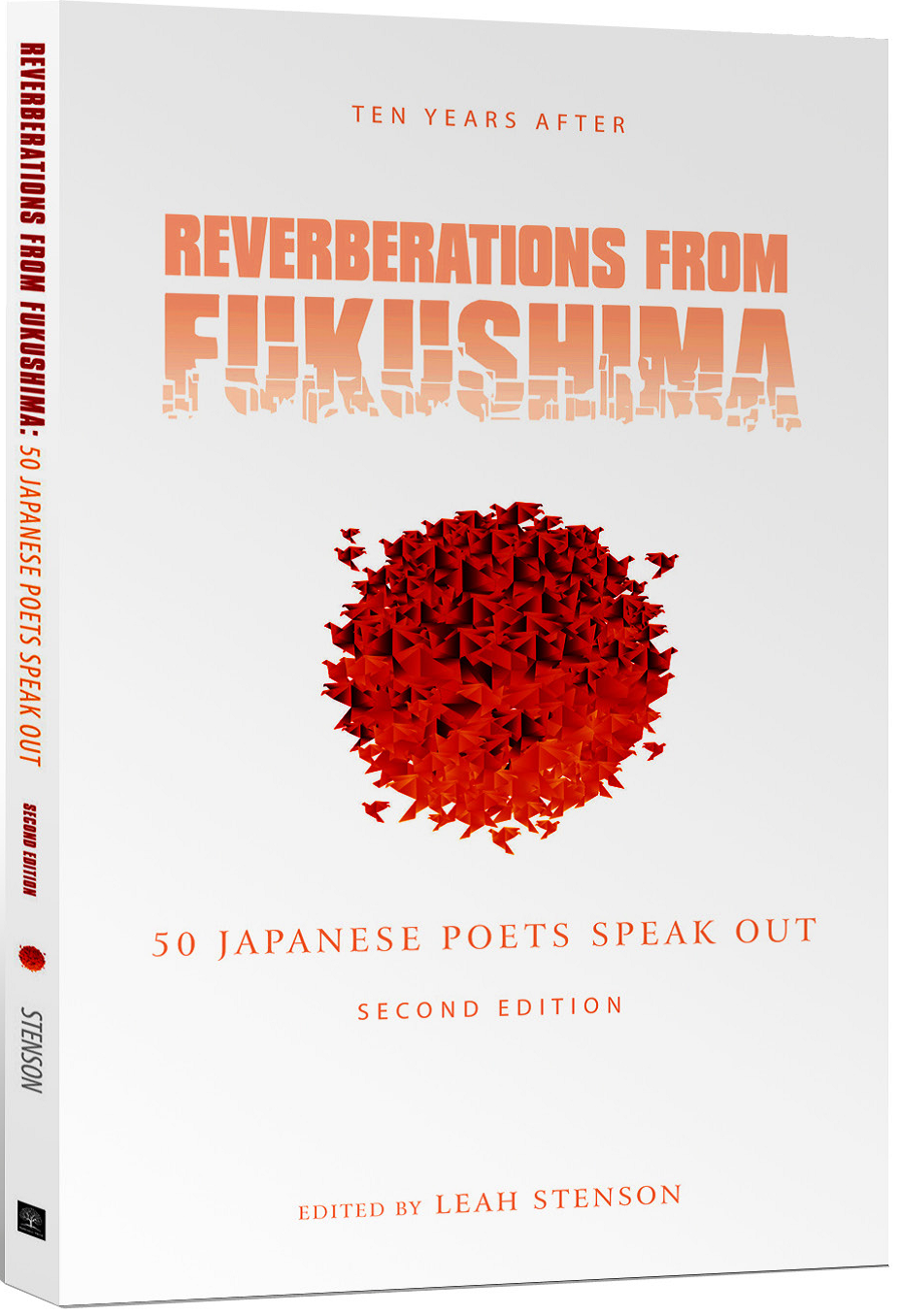 Reverberations_From_Fukushima_book.png
