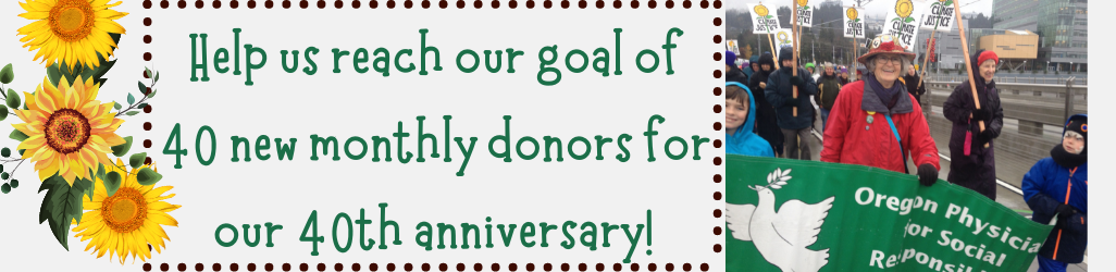 40th_anniversary_recurring_donors_slider.png
