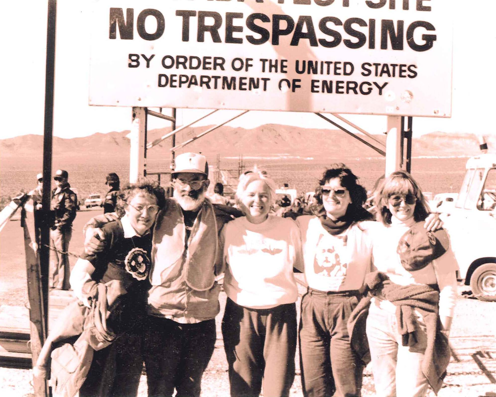 Del_Greenfield_No_Trespassing_photo.jpg
