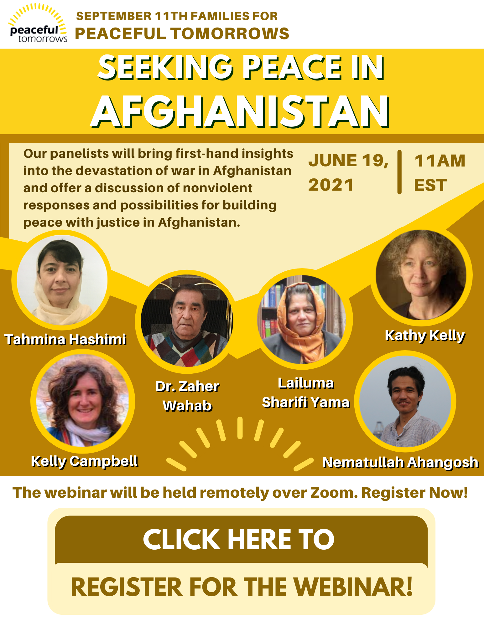 Seeking_Peace_in_Afghanistan_event_flyer.png