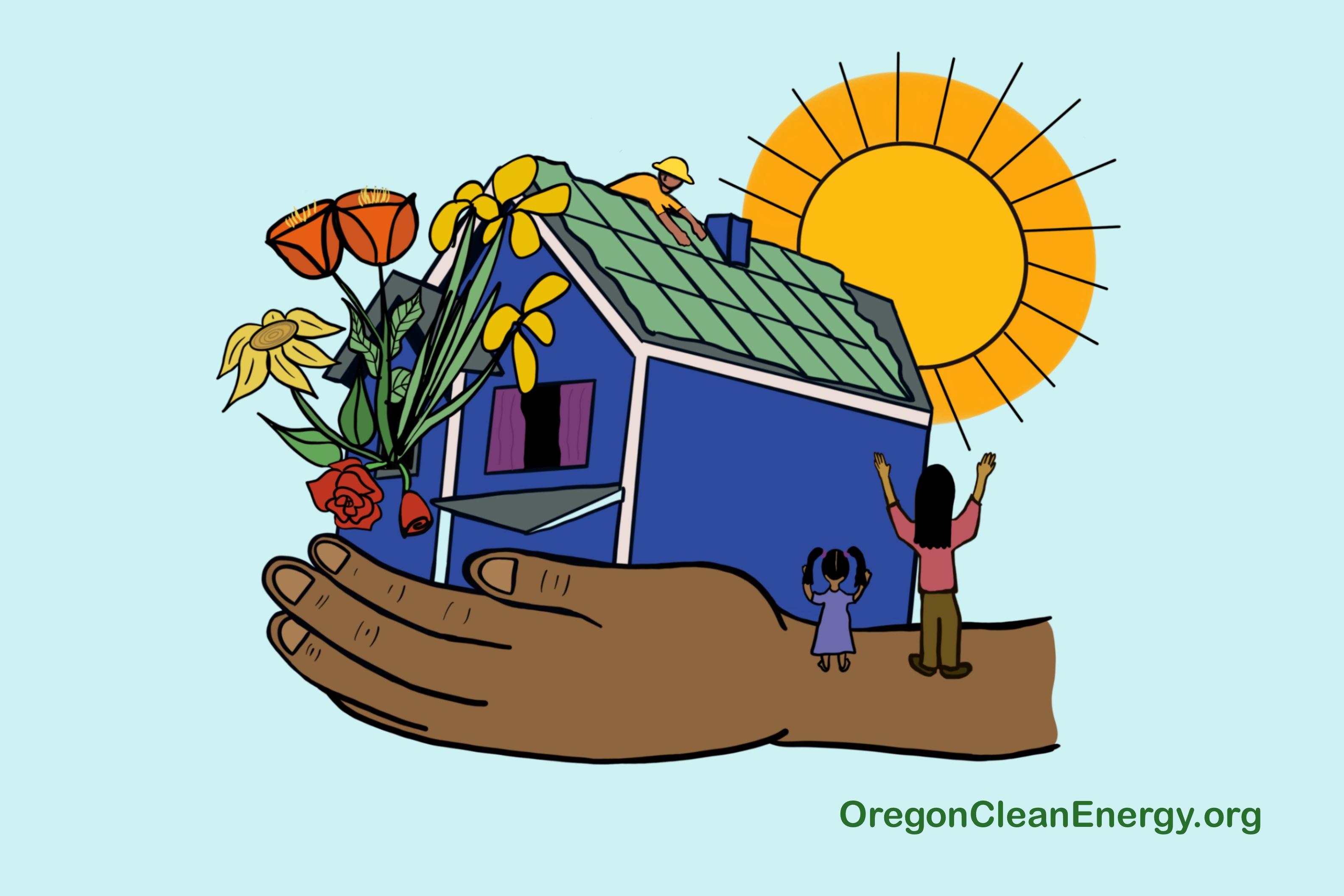 Oregon_clean_electricity_graphic_(artist_credit_Erica_Alexia_Ledesma).jpg