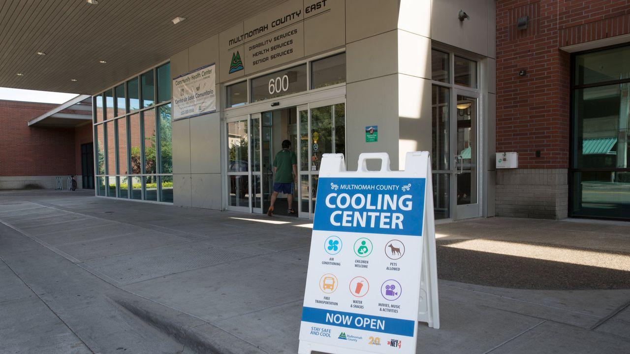 cool20180723-cooling-center-mn-02jpg-f205202edcdf8655.jpg