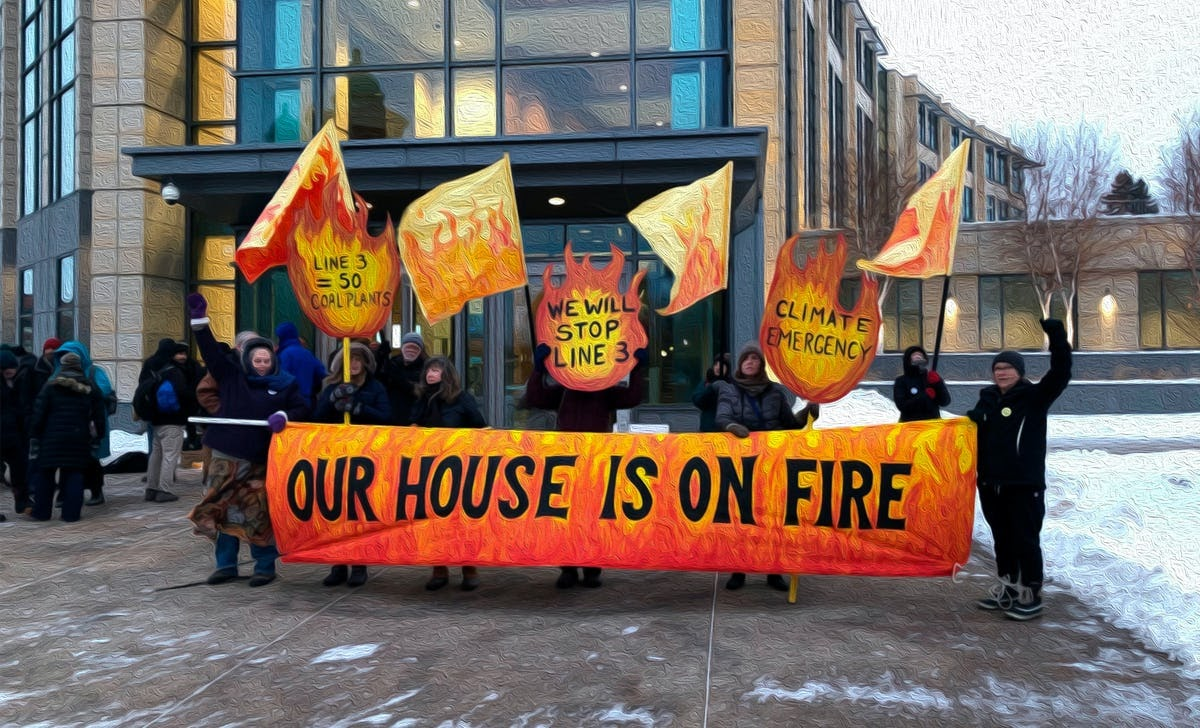 Our_House_is_on_Fire_photo.jpg