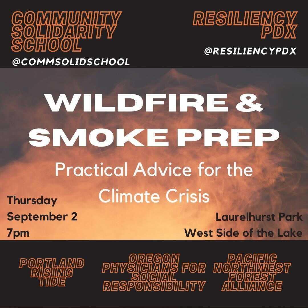9-2-21_smoke_and_wildfire_prep_meeting_graphic.jpg