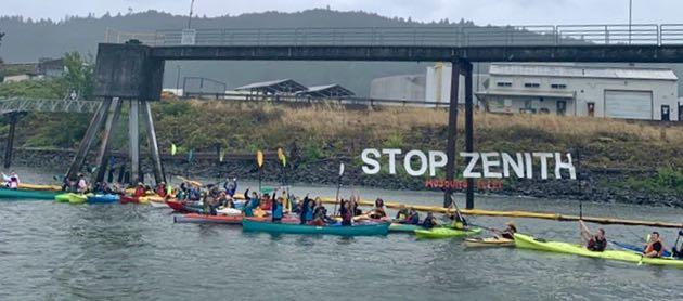stop_zenith_kayakers_cropped.jpeg