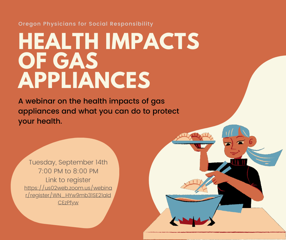 Health_Impacts_of_Gas_Appliances_FB.png