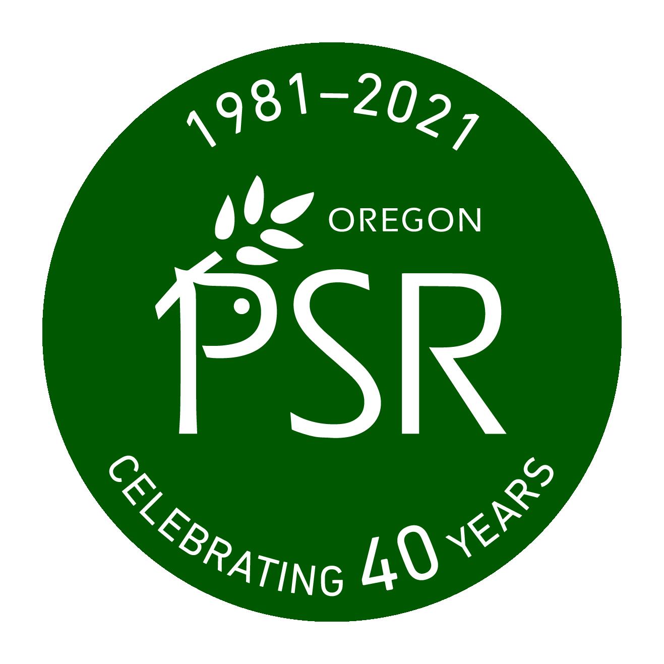 40th_anniversary_logo_(FINAL).png