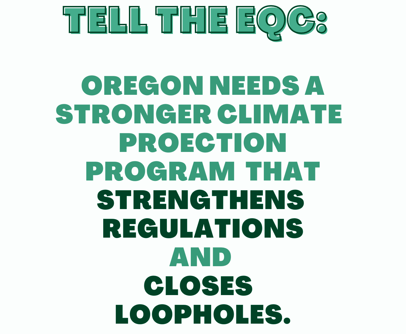 Oregon_Climate_Protection_Program_graphic.png