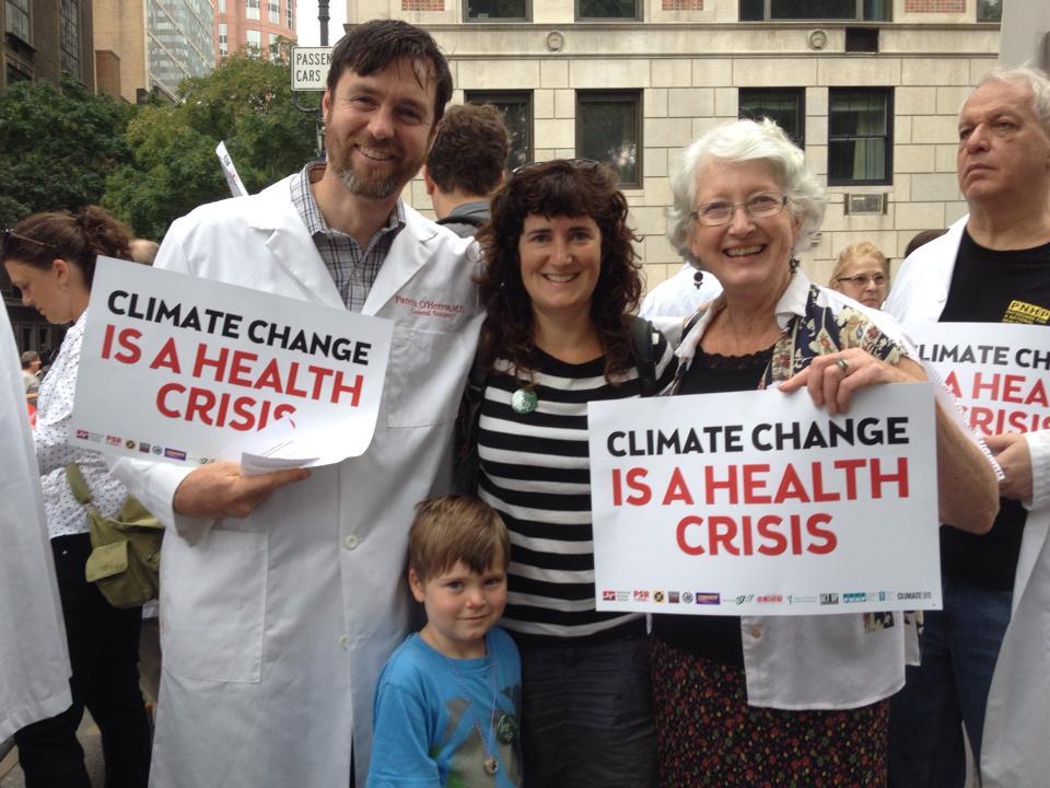 psr_climate_health_crisis_photo.jpg