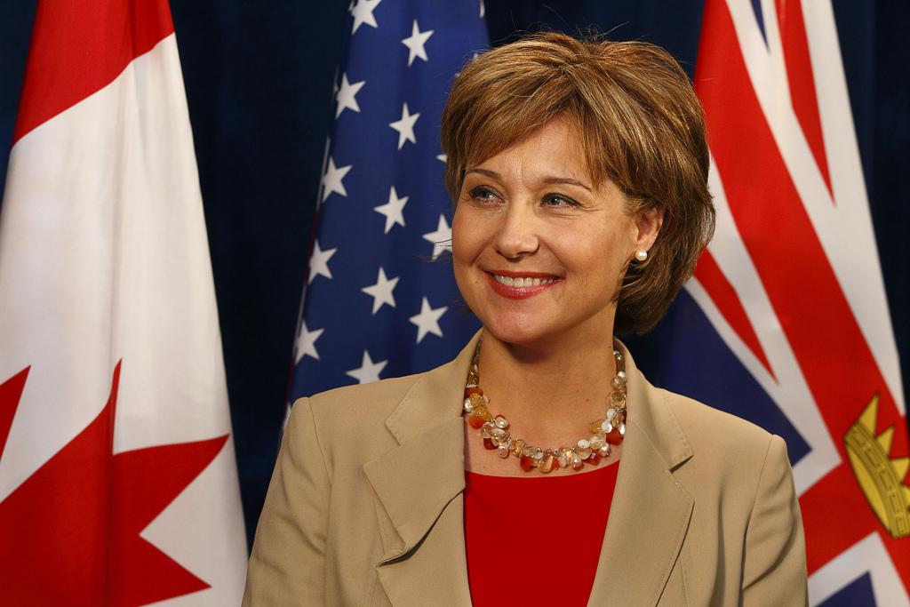 Premier_Christy_Clark.jpg