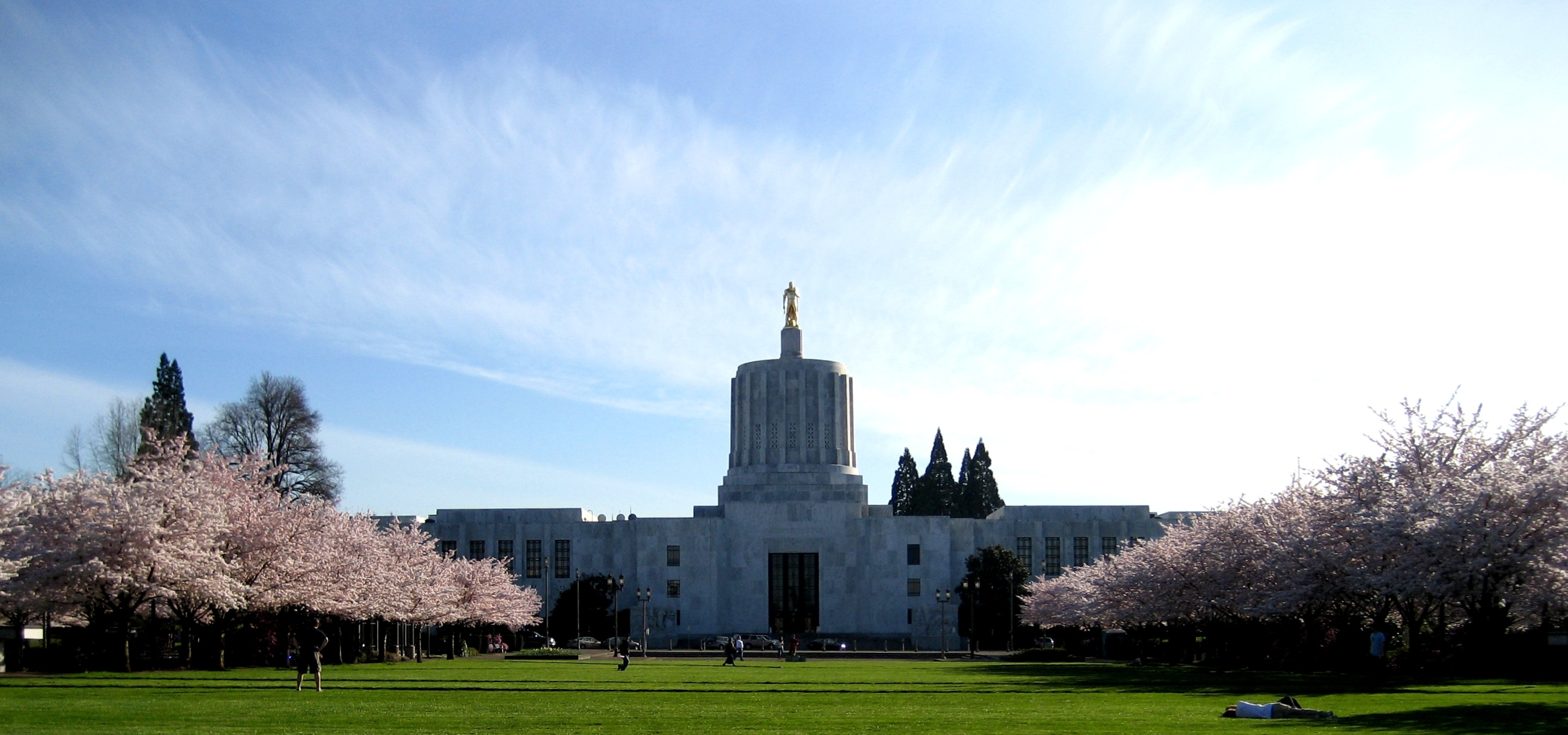 Oregon_State_Capitol_2.JPG