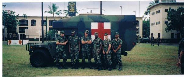 piro_military.jpg