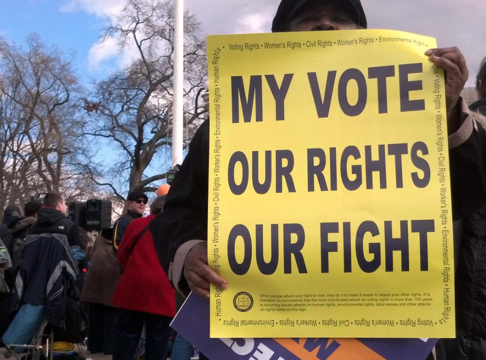 voting-rights-rally-in-dc-editjpg-de12160b8d9af457_2.jpg