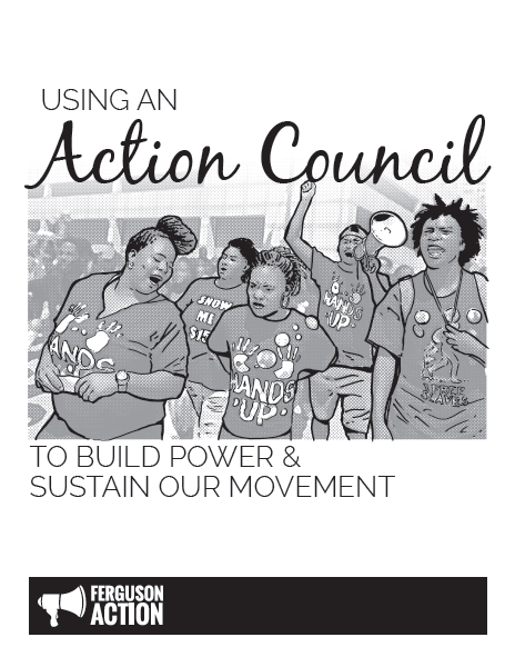 action_council_cover.png