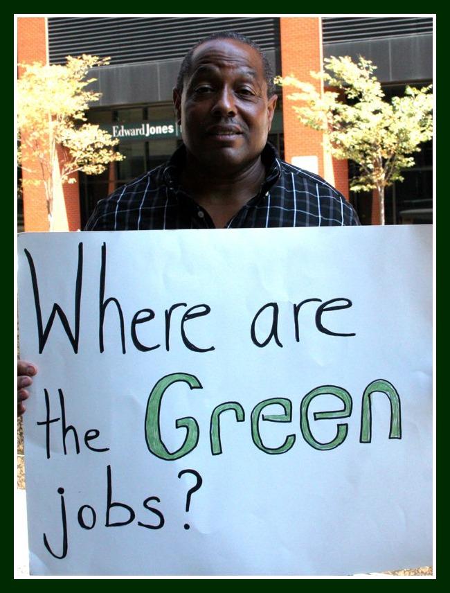 green_jobs.jpg
