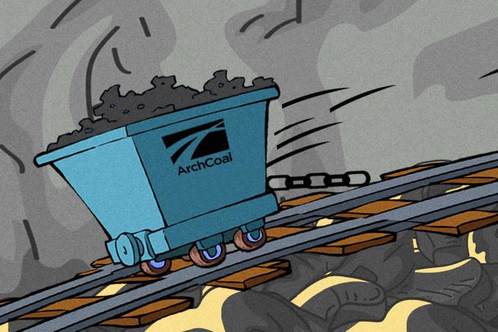 coal_illustration.jpg