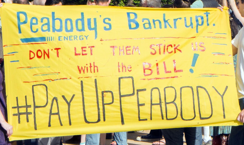 Peabody_Protest.jpg