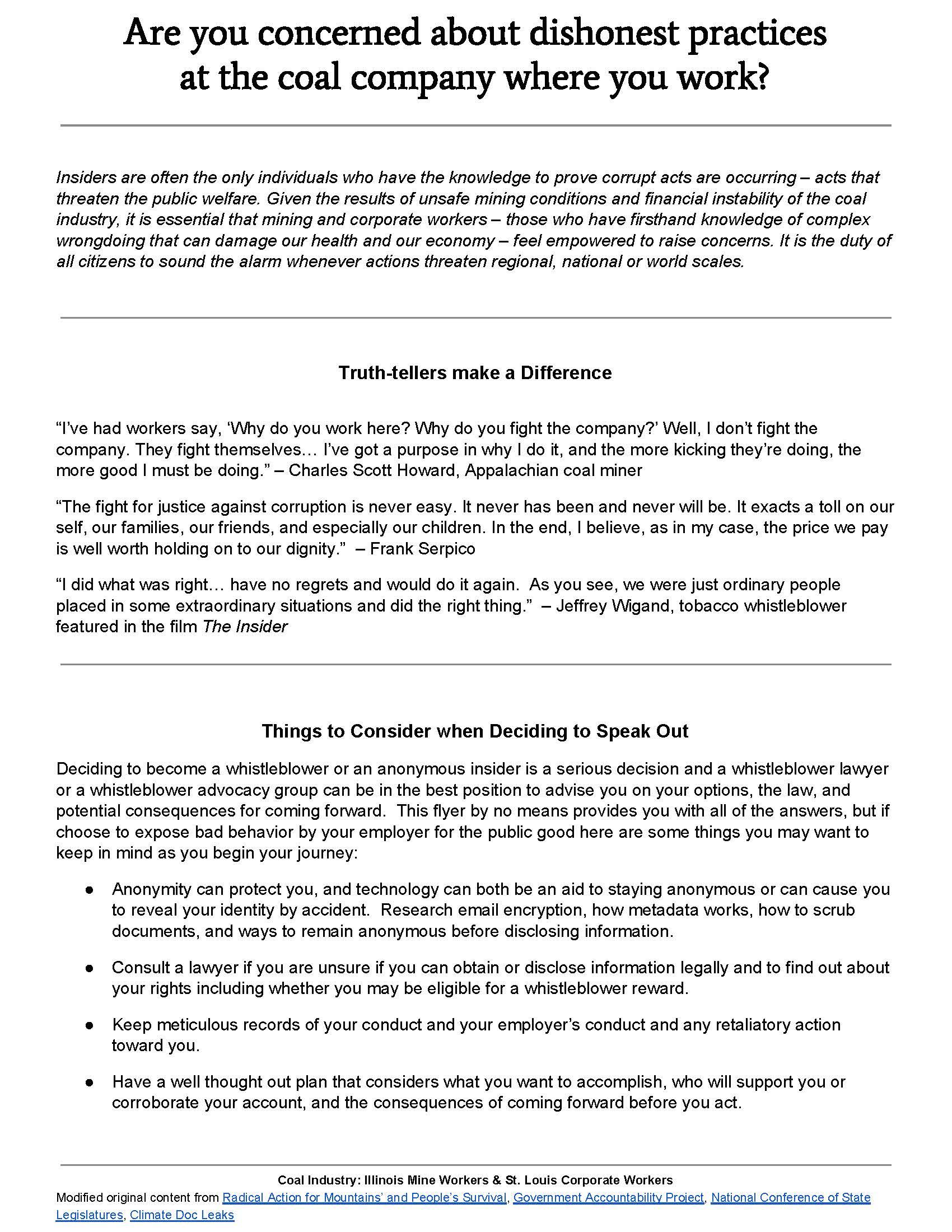 HowtoWhistleblowCoalIndustry(1)_Page_1.jpg