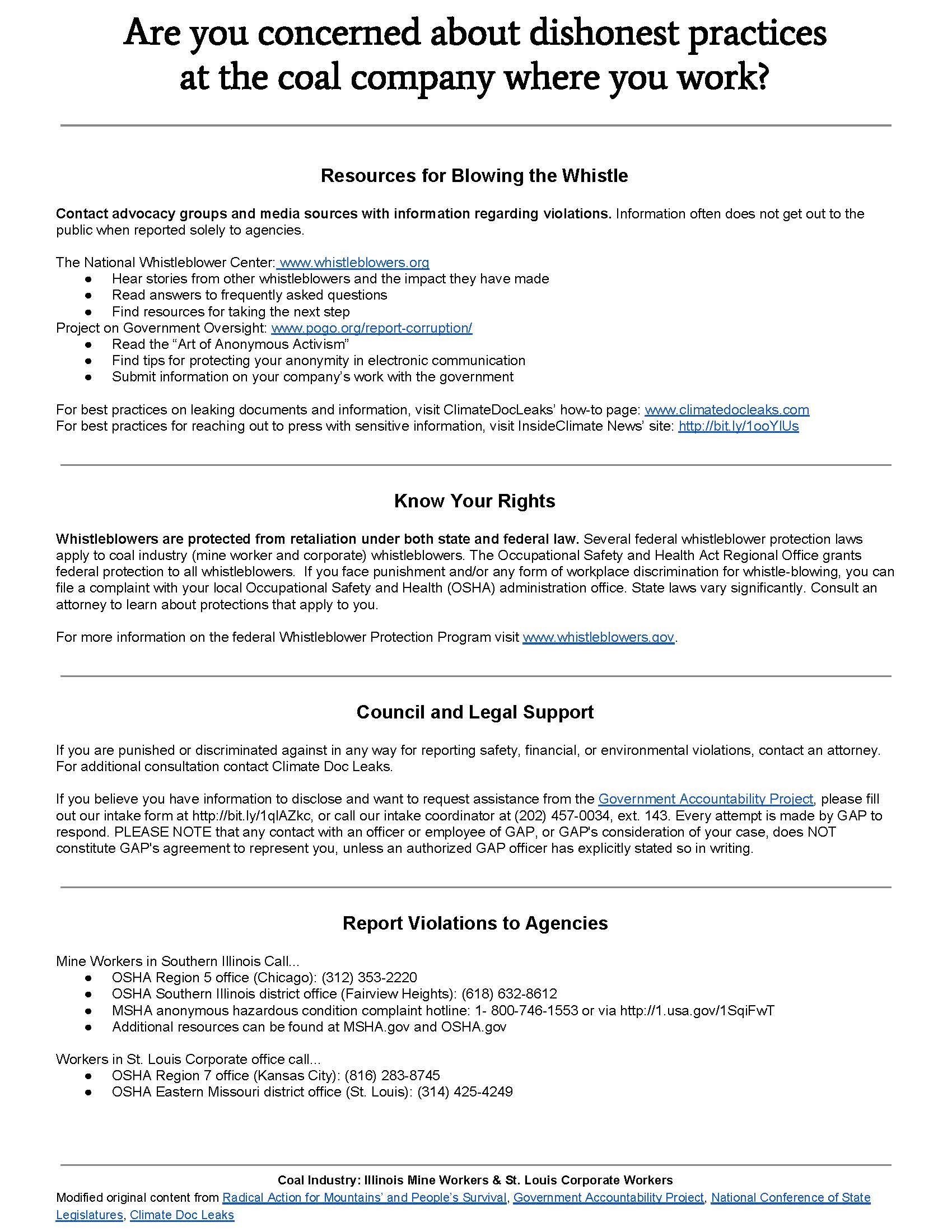 HowtoWhistleblowCoalIndustry(1)_Page_2.jpg
