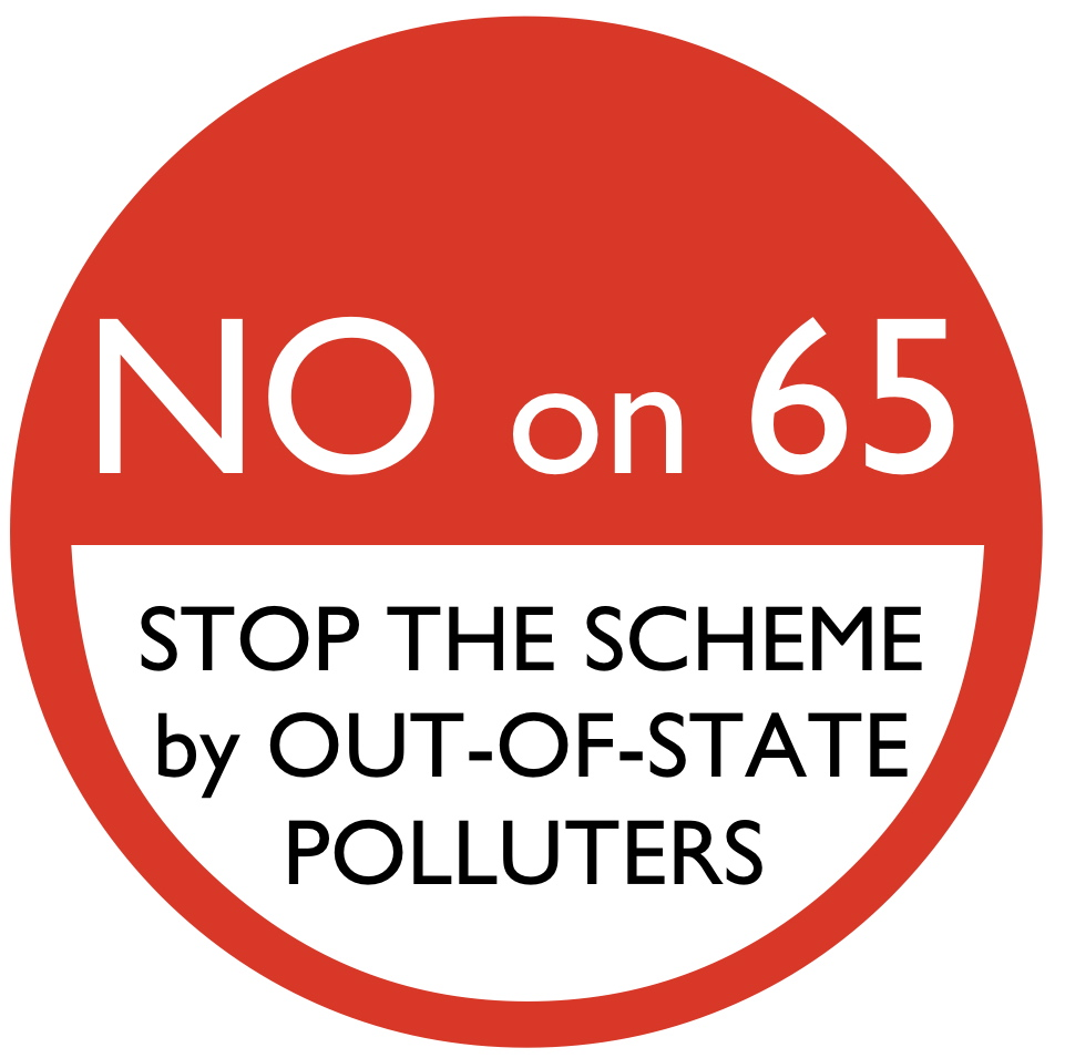 No.65-logoB.jpg