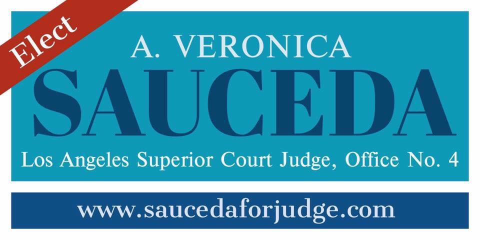 elect_sauceda.jpeg