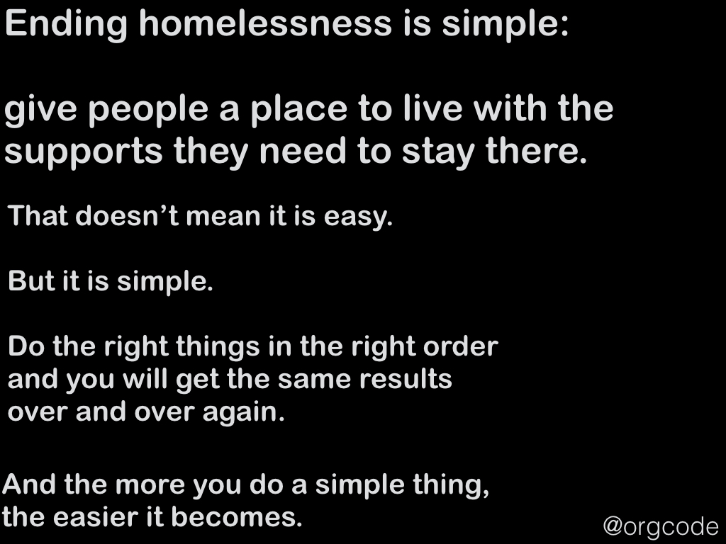 Ending-Homelessness-is-Simple-Pic.001.jpeg