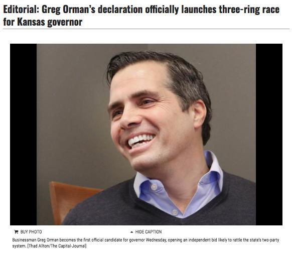 editorial-orman-declare.png