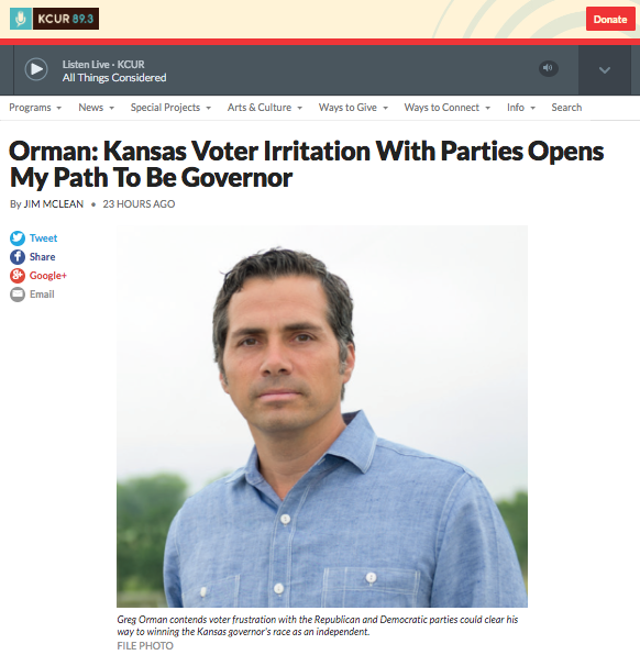 kansas-voter-irritation-parties.png