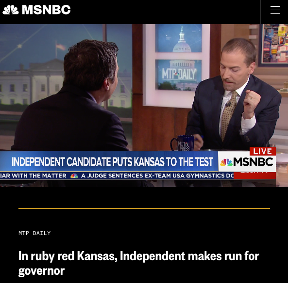 msnbc-orman-ruby-red.png